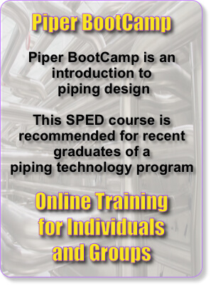 Piper BootCamp