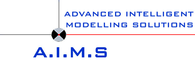 Advanced Intelligent Modelling Solutions Limited